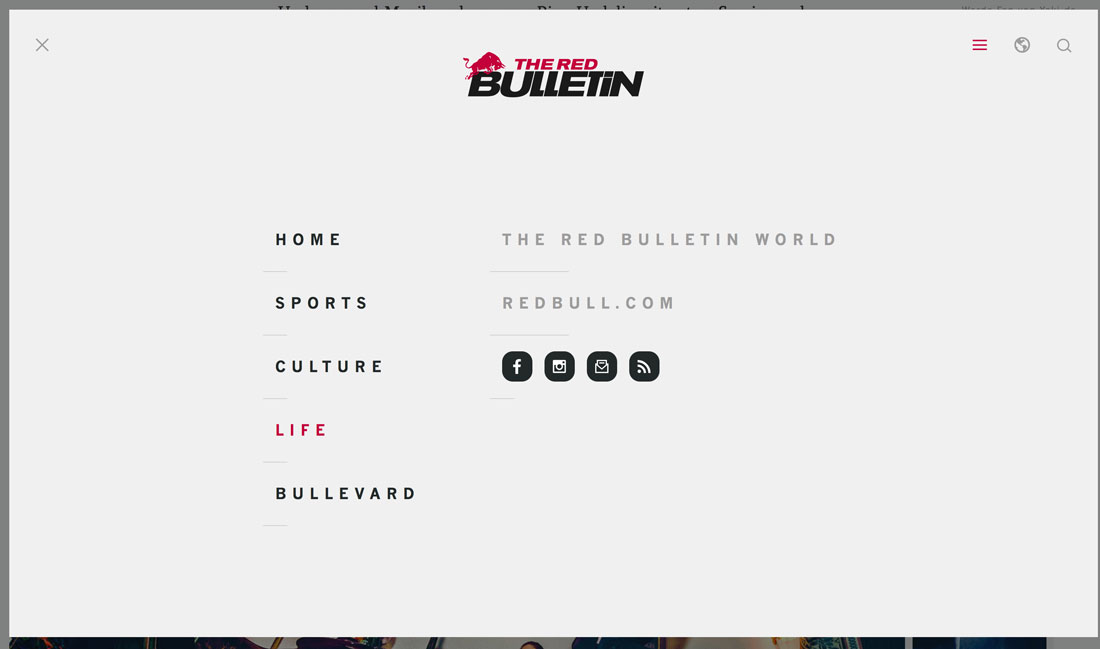 RedBulletin_screenshot7.jpg