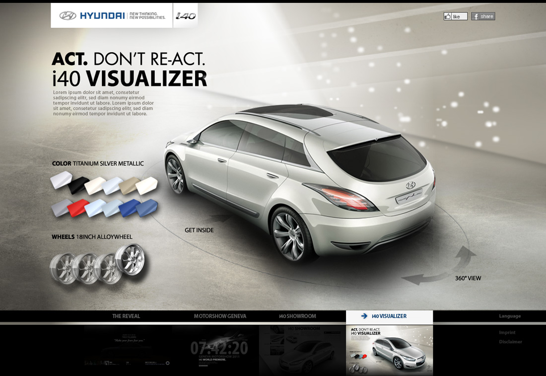 i40_showroom_visualizer.jpg